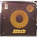 Markbass Std 151HR Bass Cabinet  Thumbnail