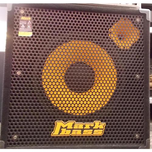Markbass Std 151HR Bass Cabinet
