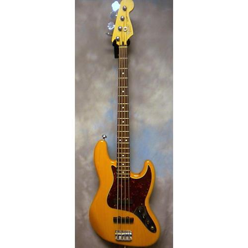 Fender Std Jazz Bass Electric Bass Guitar