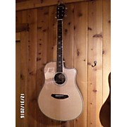 Breedlove Std22ce Acoustic Electric Guitar