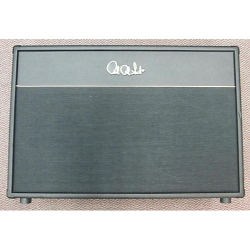 PRS Stealth 2x12 120W Closed Back Guitar Cabinet-thumbnail