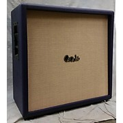 "PRS Stealth 4X12"" 240W Guitar Cabinet"