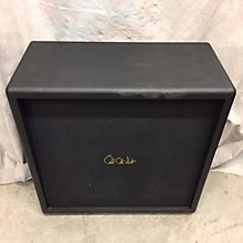 PRS Stealth 4x12 Guitar Cabinet