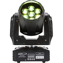 Eliminator Lighting Stealth Beam Moving Head 60W RGBW LED Lighting Fixture