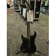 Jackson Stealth Ex Electric Guitar