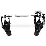 Gibraltar Stealth G Drive Double Bass Drum Pedal with Bag
