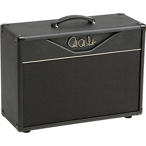 PRS Stealth Series 1x12 Pine Guitar Speaker Cabinet Stealth