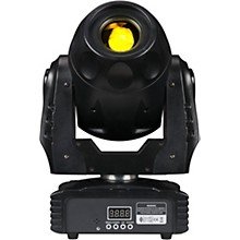 Eliminator Lighting Stealth Spot Moving-Head Beam Spot RGBW LED Light