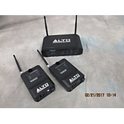 Alto Stealth Wireless Wireless System