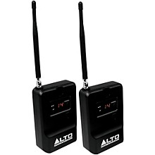 Alto Stealth Wireless Xpander Pack