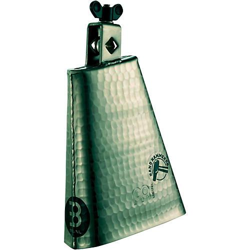 Meinl Steel Bell Series 6-1/4