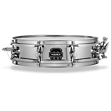 Mapex Steel Piccolo Snare Drum