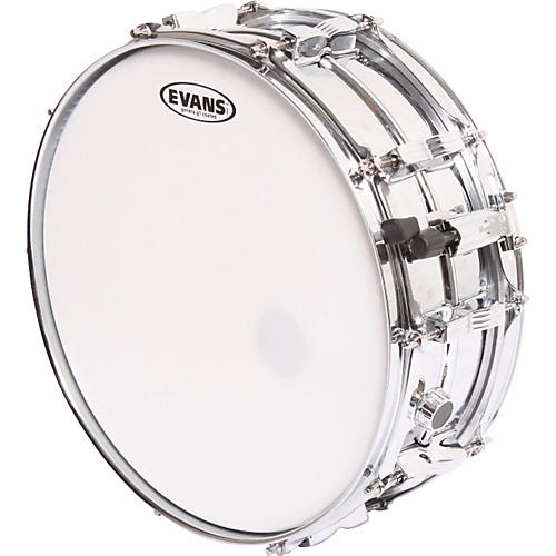 Ludwig Steel Shell Snare Drum-thumbnail