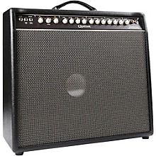 "Quilter Labs Steelaire 15"" 200W 1x15 Guitar Combo Amp"