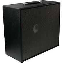 Quilter Labs Steelaire 300W 1x15 Sealed Extension Speaker Cabinet