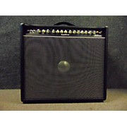 Quilter Steelaire Guitar Combo Amp
