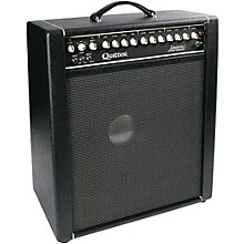 "Quilter Labs Steelaire Pro 15"" 200W 1x15 Guitar Amp Combo"
