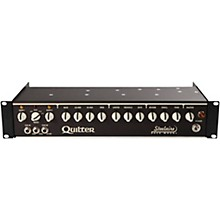 Quilter Labs Steelaire Rackmount 200W Guitar Amp Head