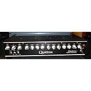 Quilter Steelaire Rackmount Solid State Guitar Amp Head