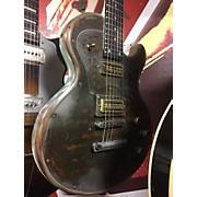 Trussart Steeltop Hollow Body Electric Guitar