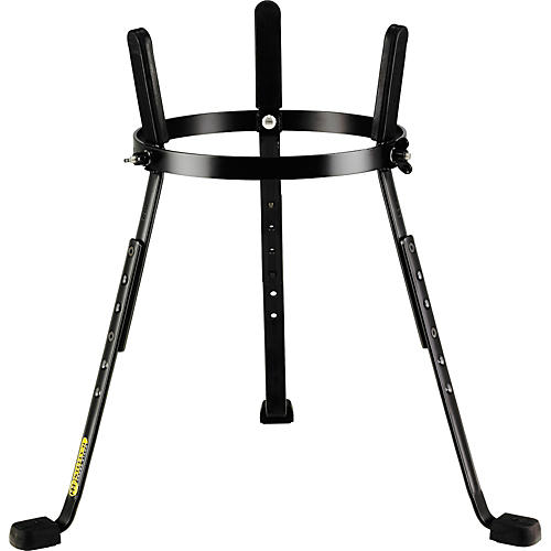 Meinl Steely II Quinto Stand-thumbnail