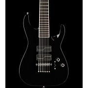 ESP Stef Carpenter 7-string Baritone Electric Guitar