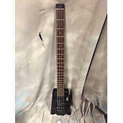 Hohner Steinberger Bass Electric Bass Guitar