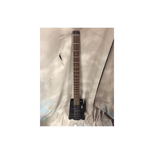 Hohner Steinberger Bass Electric Bass Guitar