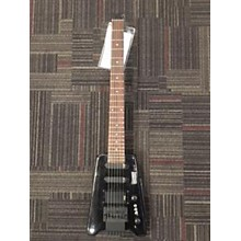 Hohner Steinberger G3T Electric Guitar