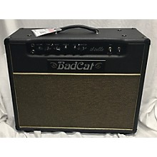 Bad Cat Stella 40W 112 Tube Guitar Combo Amp