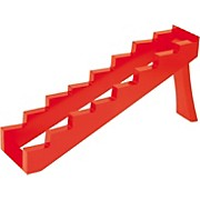 Rhythm Band Step Bell Ladder