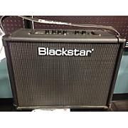 Blackstar Stereo 40 Guitar Combo Amp