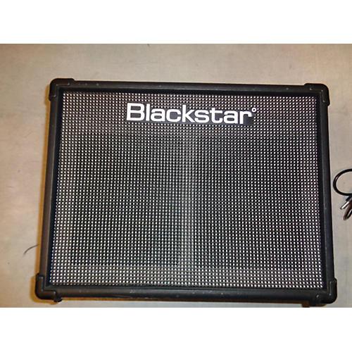 Blackstar Stereo 40 ID CORE Guitar Combo Amp
