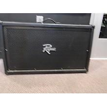 Rogue Stereo Chorus 120 Guitar Combo Amp