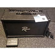 Rogue Stereo Chorus 40 Acoustic Guitar Combo Amp