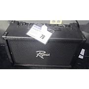 Rogue Stereo Chorus 40 Guitar Combo Amp
