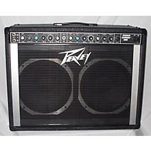 Peavey Stereo Chorus 400 Guitar Combo Amp