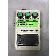 DOD Stereo Chorus 565 Effect Pedal
