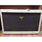 Epiphone Stereo Chorus Acoustic Guitar Combo Amp