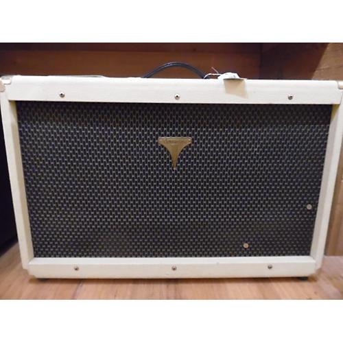 Epiphone Stereo Chorus Acoustic Guitar Combo Amp