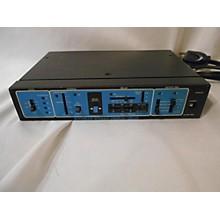 Rockman Stereo Chorus Delay Effect Processor