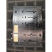 Radio Shack Stereo Mixing Console DJ Mixer