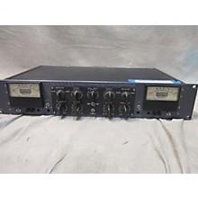 Manley Stereo Variable-MU Compressor Limiter Compressor