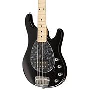 Ernie Ball Music Man Sterling 4-String Bass Guitar