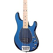 Ernie Ball Music Man Sterling 4-String Bass Guitar