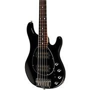 Sterling 5 HH Bass