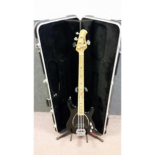 Ernie Ball Music Man Sterling Classic 4 String Electric Bass Guitar