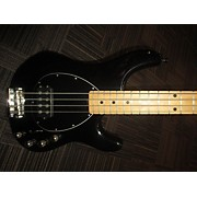 Sterling by Music Man Sterling Electric Bass Guitar