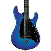 Ernie Ball Music Man Steve Morse Signature Model Electric Guitar