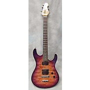 Ernie Ball Music Man Steve Morse Signature Y2D Solid Body Electric Guitar